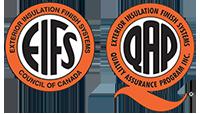 eifs-qap-logo-small