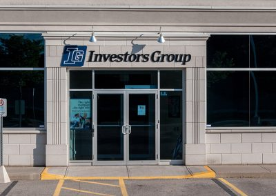 Brantford Investors Group