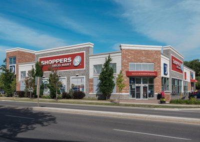 Mississauga Shoppers Drug Mart